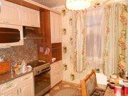 3 550 000 Руб., Продам 3-х комнатную квартиру на берегу реки!, Купить квартиру в Конаково по недорогой цене, ID объекта - 321358391 - Фото 8