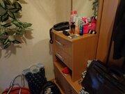 2 комнатная квартира пл.43.7 в г. Кашира Московская обл. ул. ., Купить квартиру в Кашире по недорогой цене, ID объекта - 322983402 - Фото 18