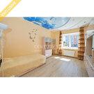 6 590 000 Руб., Продажа 4-к квартиры на 2/5 этаже на ул. Ровио, д. 3а, Продажа квартир в Петрозаводске, ID объекта - 328984658 - Фото 6