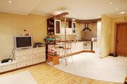 115 000 €, Продажа квартиры, Melluu prospekts, Купить квартиру Юрмала, Латвия по недорогой цене, ID объекта - 318243882 - Фото 4
