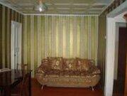 Квартира ул. Викулова 36