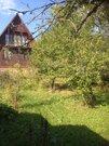Продается дача 45 от МКАД, д. Целеево - Фото 5