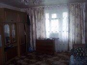 Комната в общежитии, пр-т Текстильщиков, с мебелью