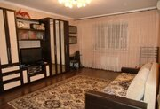 Продается 1-комнатная квартира в центре г.Щелково - Фото 4