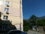 Продажа квартиры, Ялта, Красноармейский пер.