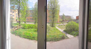 Двухкомнатная квартира в центре города Волоколамска Московской области, Продажа квартир в Волоколамске, ID объекта - 327374273 - Фото 8
