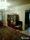 Квартира, ул. Савушкина, д.32
