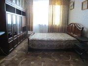 Сдам 1ккв в Зеленограде, к 1560, Снять квартиру в Зеленограде, ID объекта - 332177119 - Фото 2