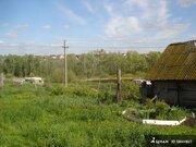 Земельные участки в Таптыково