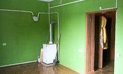 2 комнатная квартира в центре г. Лебедянь., Купить квартиру в Лебедяни по недорогой цене, ID объекта - 319443845 - Фото 8