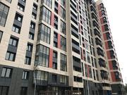Продажа 3-комн. квартиры в новостройке, 76.2 м2, этаж 19 из 20 - Фото 2