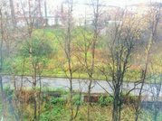 Квартира, Мурманск, Чумбарова-Лучинского