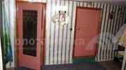 Продажа дома, Крымск, Крымский район, 3-го.Интернационала улица - Фото 5