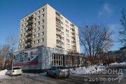Продажа квартир ул. Лазарева, д.31