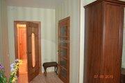 Продажа квартиры, Бердск, Берёзовая, Купить квартиру в Бердске по недорогой цене, ID объекта - 322317779 - Фото 5