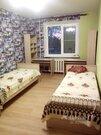 Продажа квартиры, Псков, Крестовское ш. - Фото 1