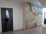 Продам трехкомнатную квартиру-студию - Фото 5