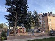 Продам 2-к квартиру, Ессентуки город, Октябрьская площадь 31а - Фото 3