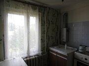 Продажа квартиры, Рязань, Соколовка, Купить квартиру в Рязани по недорогой цене, ID объекта - 321440770 - Фото 2