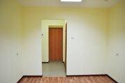 Продается офис 17м в центре Волоколамска - Фото 2