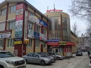 Аренда офиса, Королев, Ул. Богомолова