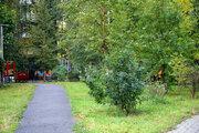 Продаётся большая 72 кв.м трехкомнатная возле парка Сосновка - Фото 5
