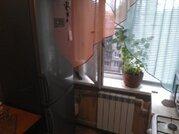 1 020 000 Руб., Продается 1-к Квартира ул. Менделеева, Купить квартиру в Курске по недорогой цене, ID объекта - 321135349 - Фото 8