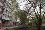 3 600 000 Руб., Продажа квартиры, Новосибирск, Ул. Железнодорожная, Купить квартиру в Новосибирске по недорогой цене, ID объекта - 319453114 - Фото 1