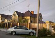 Продажа дома, Тюмень, Ул 1-я Северная