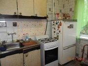 Квартира, ул. Автозаводская, д.93, Аренда квартир в Ярославле, ID объекта - 329044528 - Фото 3