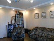 4 400 000 Руб., 3 комнатная квартира в Д-П., Купить квартиру в Рязани по недорогой цене, ID объекта - 329399322 - Фото 3
