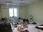 Сдам швейный цех 120 м2, Аренда производственных помещений в Челябинске, ID объекта - 900243793 - Фото 2