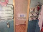 Двухкомнатная квартира в центре с современным ремонтом, Продажа квартир в Воронеже, ID объекта - 322786432 - Фото 8
