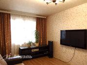 Уютная 2-х комнатная квартира с мебелью в Люблино - Фото 5