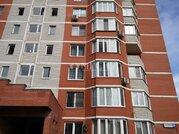 Продажа квартиры, Щербинка, Ул. Спортивная - Фото 1