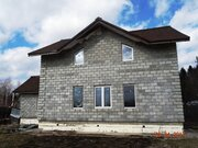 Продается дом в г.Голицыно (д.Кобяково) - Фото 3