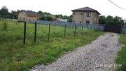 Продается земельный участок, , 12 сот - Фото 1