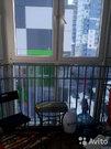 Продажа квартиры, Калуга, Ул. Тарутинская - Фото 3