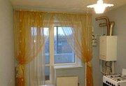 Продам 1-комн. квартиру вторичного фонда в Московском р-не, Купить квартиру в Рязани по недорогой цене, ID объекта - 315496262 - Фото 3