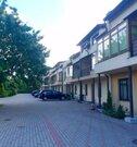 Продажа дома, Ilkstes iela, Продажа домов и коттеджей Рига, Латвия, ID объекта - 502013481 - Фото 1