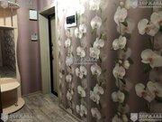 1 650 000 Руб., Продажа квартиры, Кемерово, Ул. Рекордная, Купить квартиру в Кемерово по недорогой цене, ID объекта - 330664996 - Фото 7
