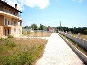 Частный Дом Халкидики Кассандра - Фото 4