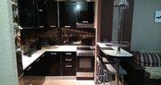 Продам 2 комнатную квартиру Архитекторов 9, Купить квартиру в Томске по недорогой цене, ID объекта - 330421493 - Фото 3
