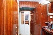 3-ая квартира в центре, Купить квартиру в Ялуторовске по недорогой цене, ID объекта - 322462241 - Фото 5