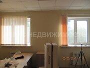 Аренда офиса 40 м2 м. Черкизовская в административном здании в . - Фото 3