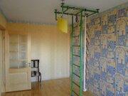 4 800 000 Руб., 5-комнатная квартира на ул.Ботвина, д.29, Купить квартиру в Астрахани по недорогой цене, ID объекта - 311786924 - Фото 4