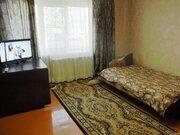 2 850 000 Руб., 1-к кв ул.Шибанкова, Продажа квартир в Наро-Фоминске, ID объекта - 330842568 - Фото 8