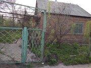 Земельные участки, СНТ Жемчужина, ул. Фасадная, д.91 - Фото 4