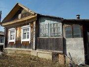 Участок 15 сот. , д. Ивановское, Новорижское ш, 3 км. от МКАД.
