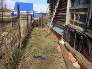 Продажа дома, Богатовский район - Фото 2